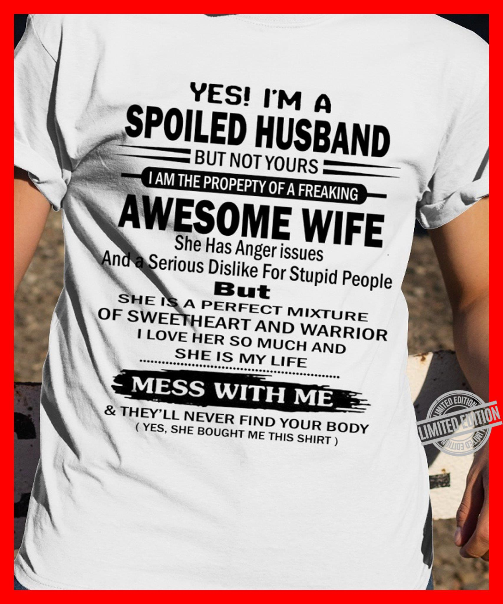 Find philippines wife